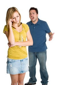 Questions About Domestic Violence Cases by Scott and Nolder